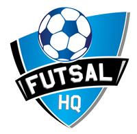 Futsal HQ – Melbourne